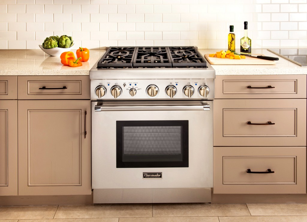 Газовая или электрическая плита: что лучше выбрать, отзывы