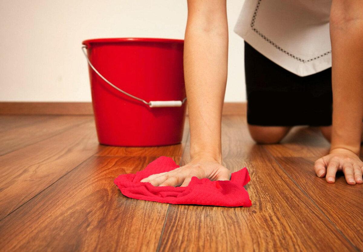 Какие вещи нельзя показывать гостям в доме, чтобы не навлечь беду