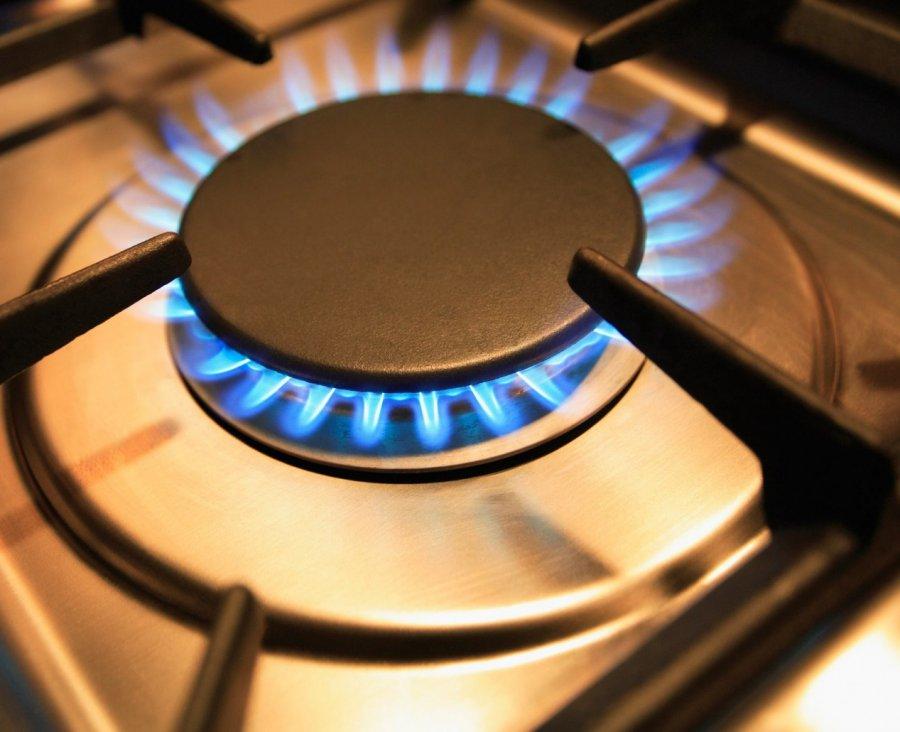 Одоранты. что это такое и зачем они нужны природному газу | автоблог