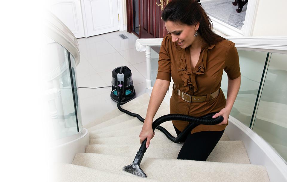 Как почистить пылесос: можно ли мыть, лучшие способы и правила, эксплуатация и уход