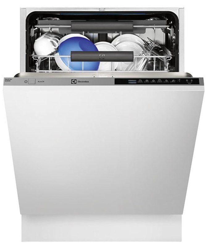 Как выбрать посудомоечную машину? полный обзор.