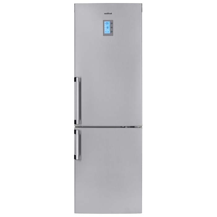 Холодильник ноу-фрост: какой фирмы лучше, как выбрать по рейтингу из топа