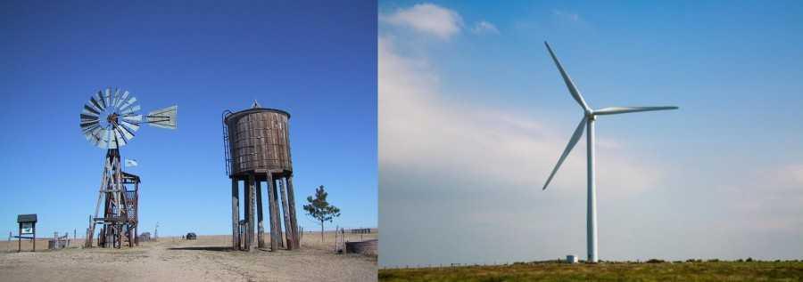 Ветряной генератор: современные модели и эффективные методы их использования (85 фото) – строительный портал – strojka-gid.ru