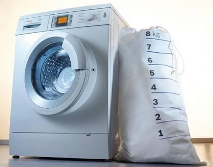 5 лучших стиральных машин bosch