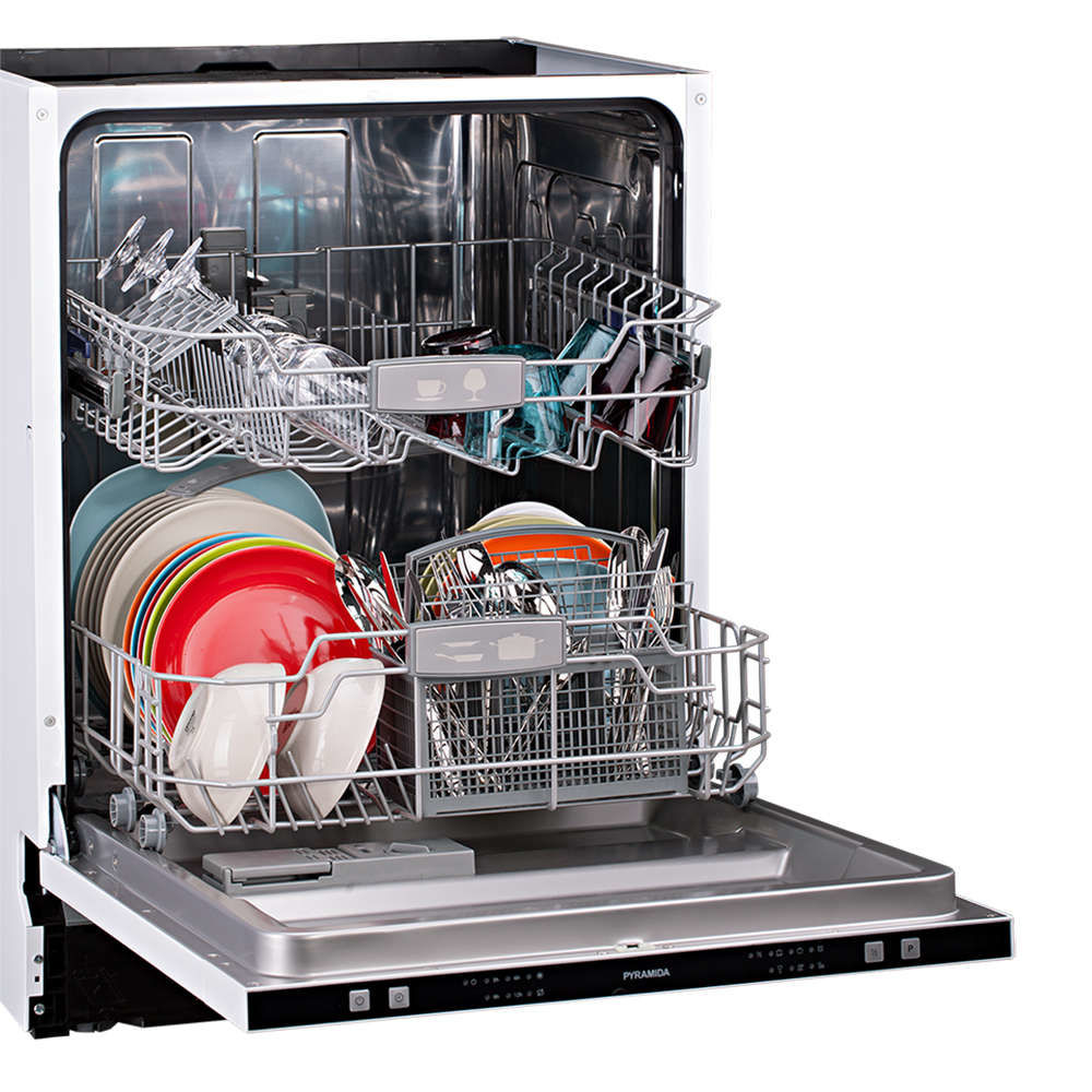 Лучшие компактные посудомоечные машины: топ-10 рейтинг 2020