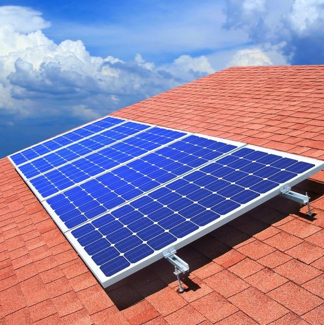 Солнечное отопление: насколько эффективно?