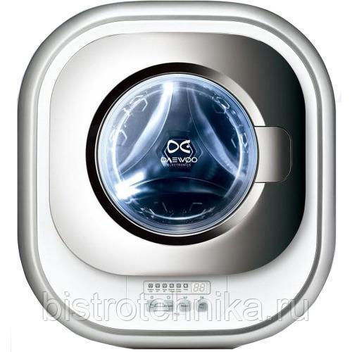 Настенные стиральные машины (28 фото): крепление подвесной машинки-автомата на стену. отзывы владельцев