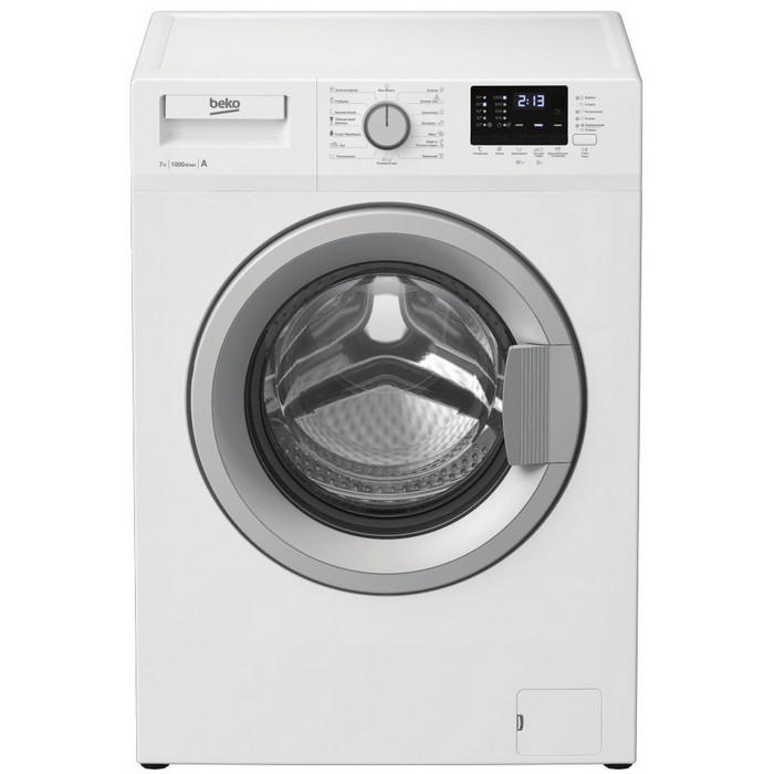 Рейтинг узких стиральных машин по надежности и по качеству