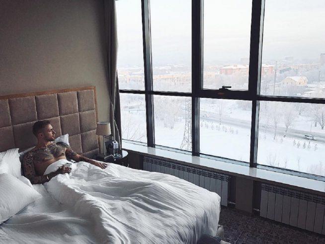 Егор крид – биография, фото, личная жизнь, последние новости