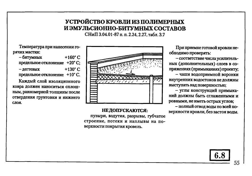 Гост 21.507-81 (ст сэв 4410-83) система проектной документации для строительства (спдс). интерьеры. рабочие чертежи (с изменением n 1)