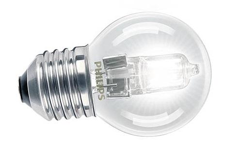Галогенные лампы на 12 вольт: принцип работы и ведущие поставщики ламп 12 в - точка j
