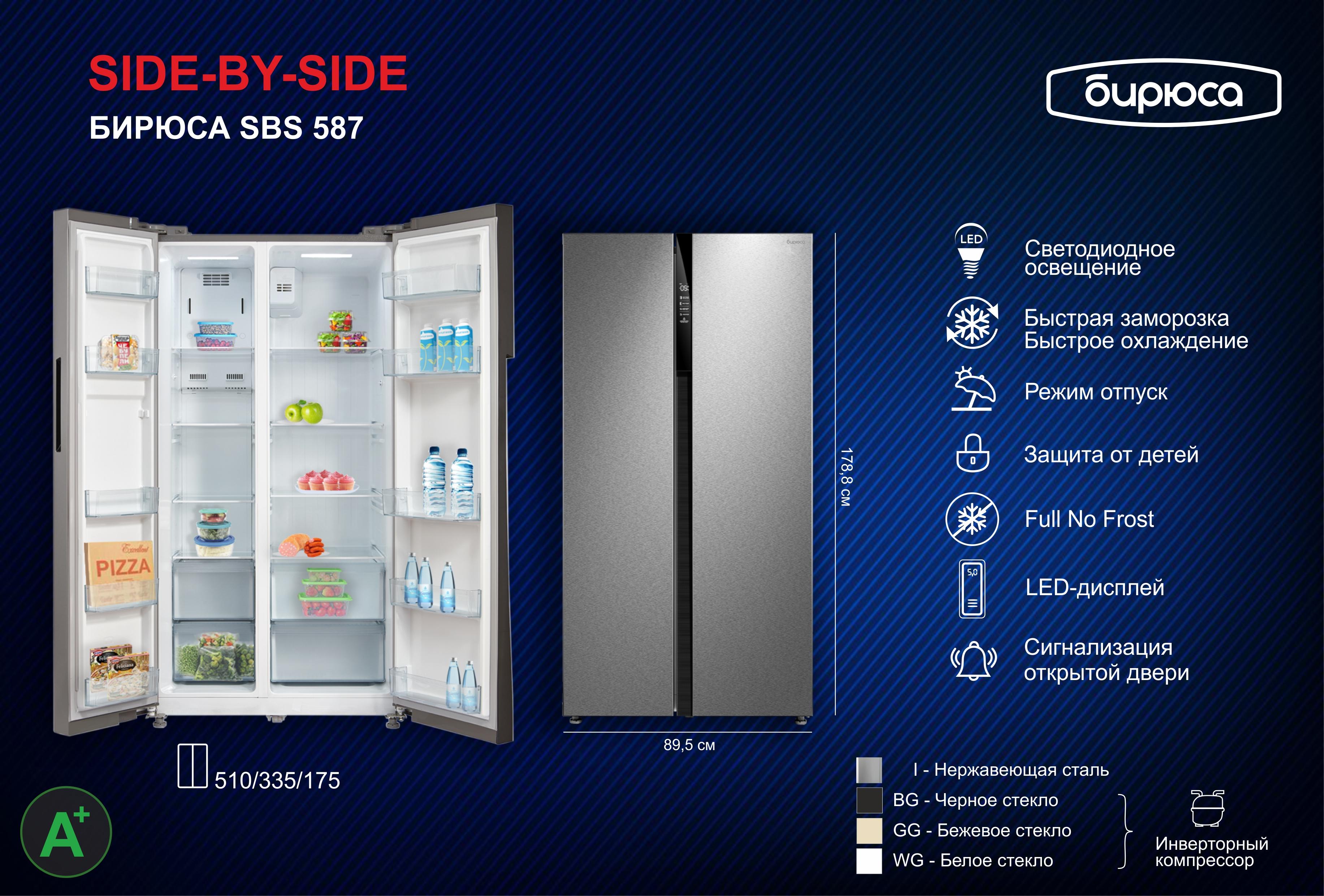 Какой холодильник лучше — атлант, бирюса, позис, веко, индезит. совет специалиста по выбору подходящей модели для дома