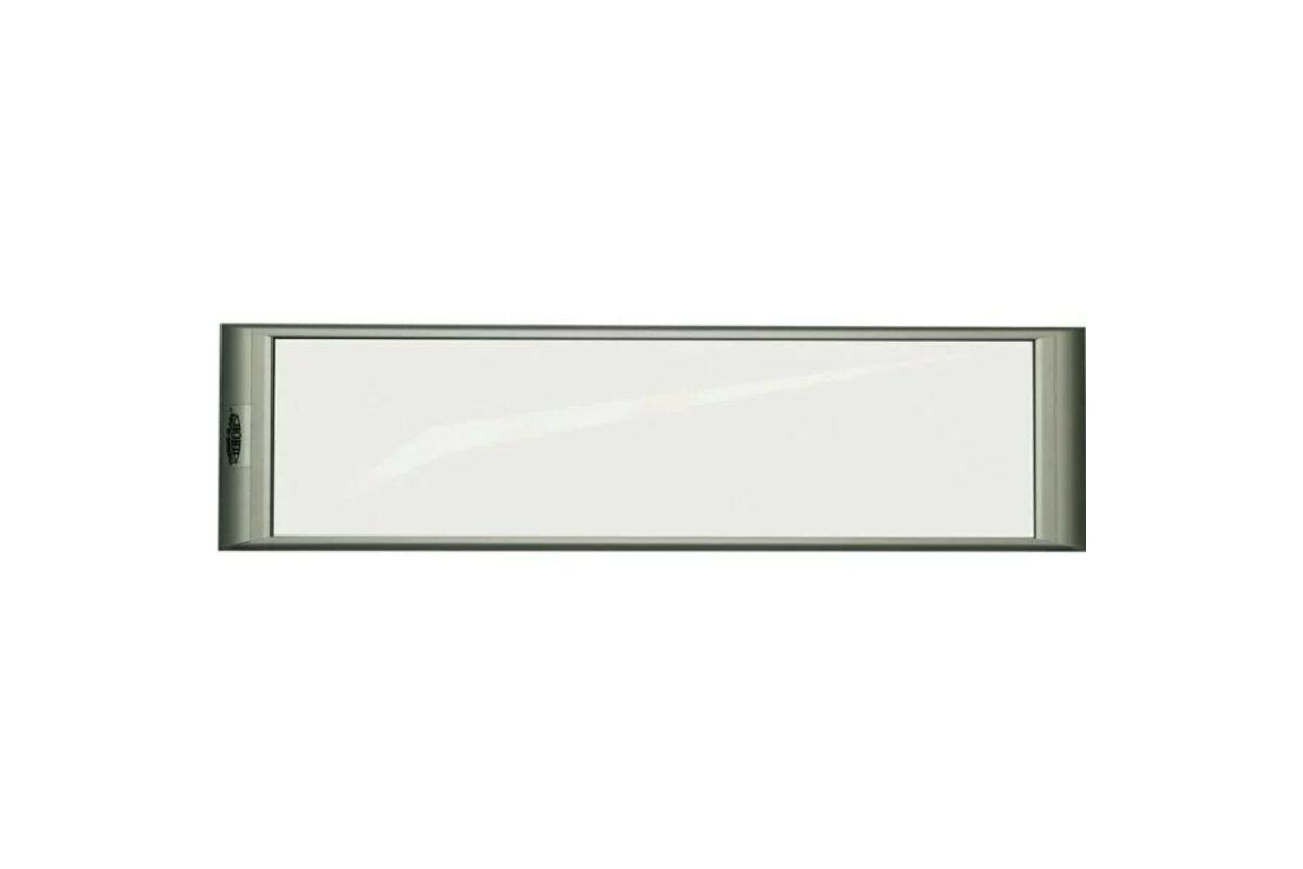Инфракрасный обогреватель пион - потолочные, стеклянные и керамические: отзывы
