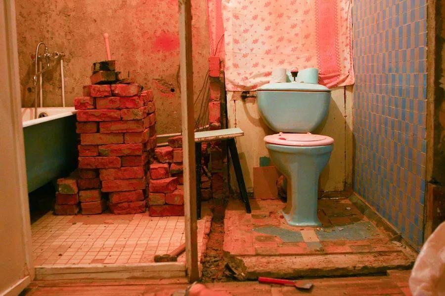 Главные ошибки при ремонте квартиры: спальни, прихожей, ванной или детской главные ошибки при ремонте квартиры: спальни, прихожей, ванной или детской