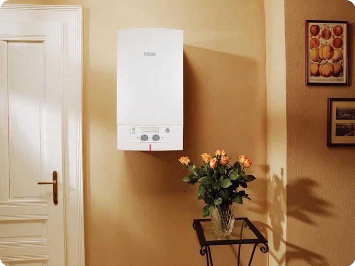 Рейтинг самых экономичных электрических котлов для отопления частного дома 2020 года
