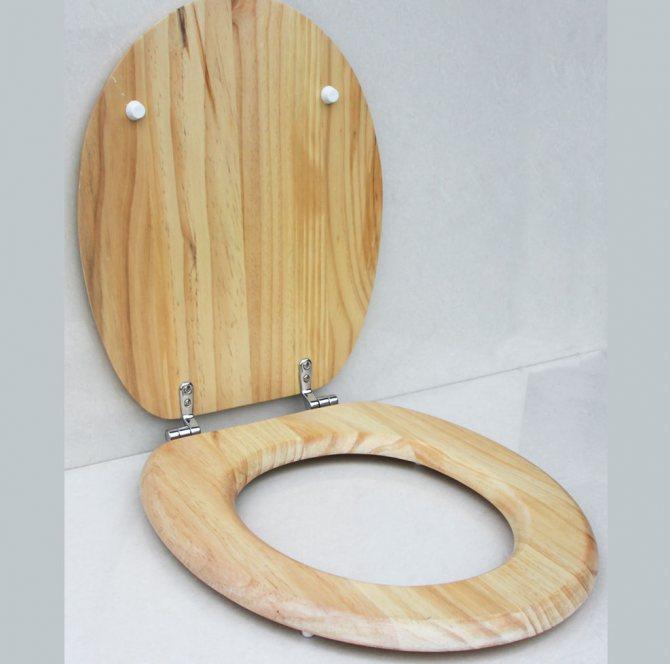Сиденье для унитаза — как подобрать по размеру, материалу изготовления, конструкции и стоимости