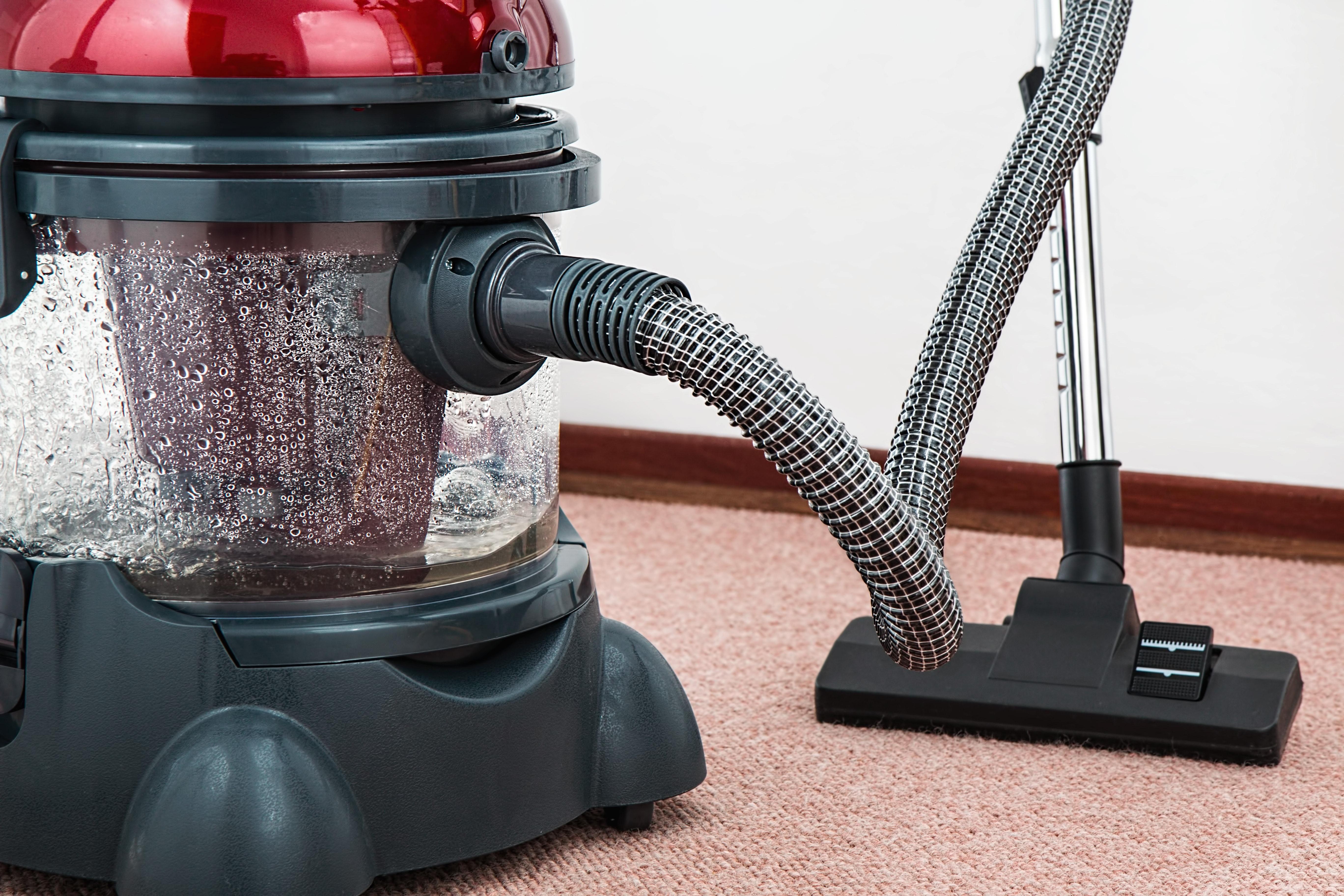 Бюджетные роботы-пылесосы: рейтинг 2020 года