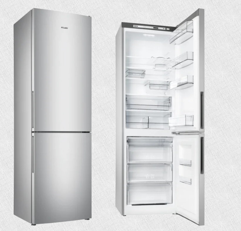 12 лучших холодильников — рейтинг топ 2020 — новинка