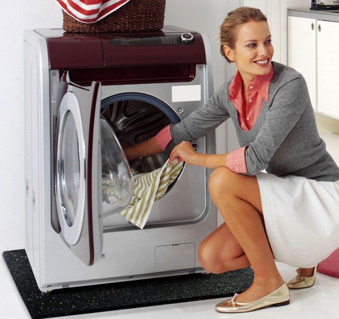 Топ 20 лучшие стиральные машины с сушкой (2020)