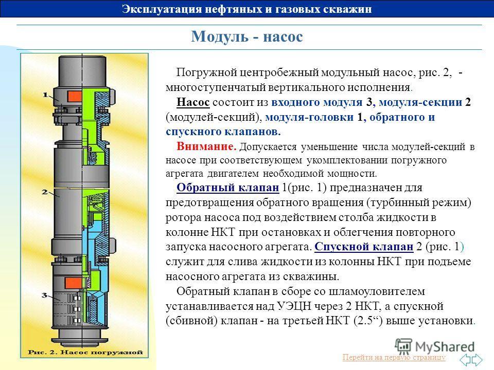 Инструкция по эксплуатации водяных насосов