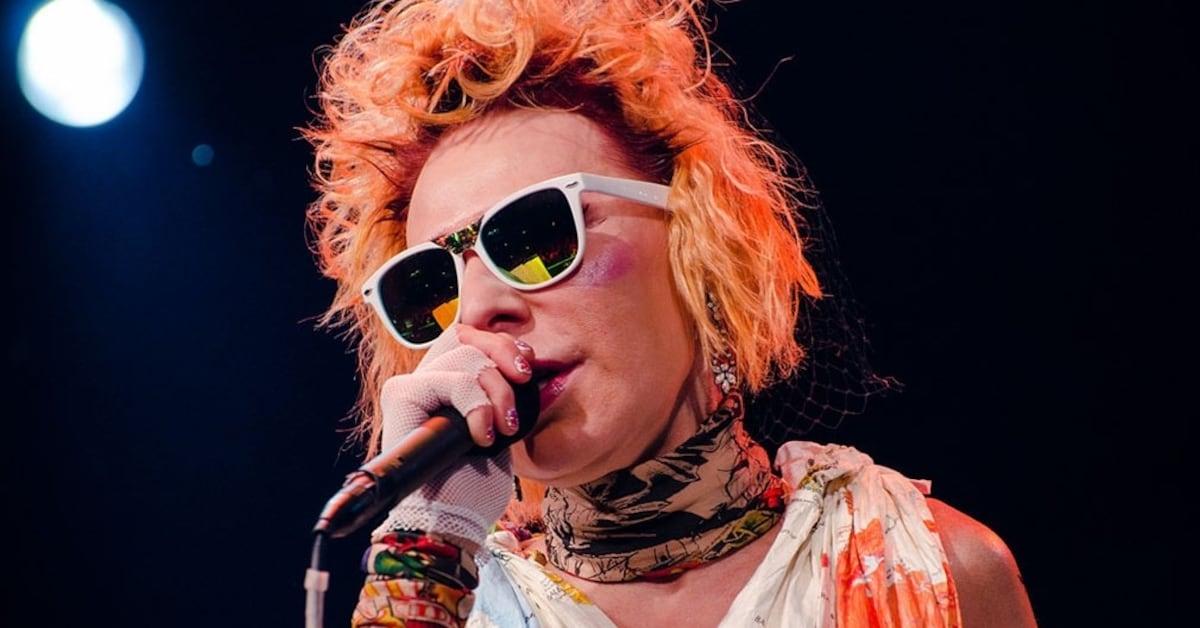 Жанна агузарова: песни, личная жизнь, биография (где сейчас)