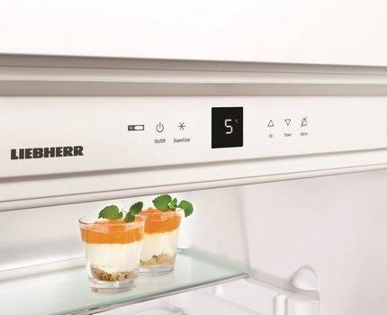 Обзор лучших моделей двухкамерных холодильников don r 295, don r 297, don r 291, don r 299