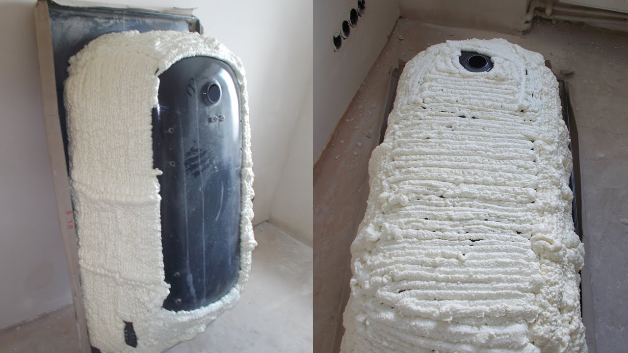 Как сделать звукоизоляцию стен своими руками: в квартире, поэтапная инструкция   ремонтсами!   информационный портал