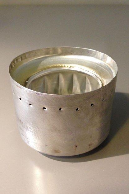 Газовая плита своими руками: лучшие варианты самодельных плиток из подручных материалов