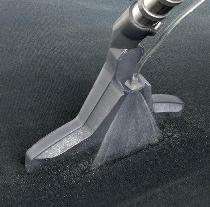 Моющие пылесосы томас твин: 8 лучших моделей с функцией мокрой уборки