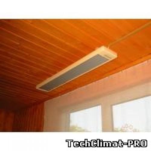 Что лучше теплый пол или радиатор отопления