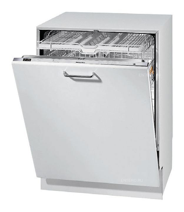 Отзывы о посудомоечных машинах миле