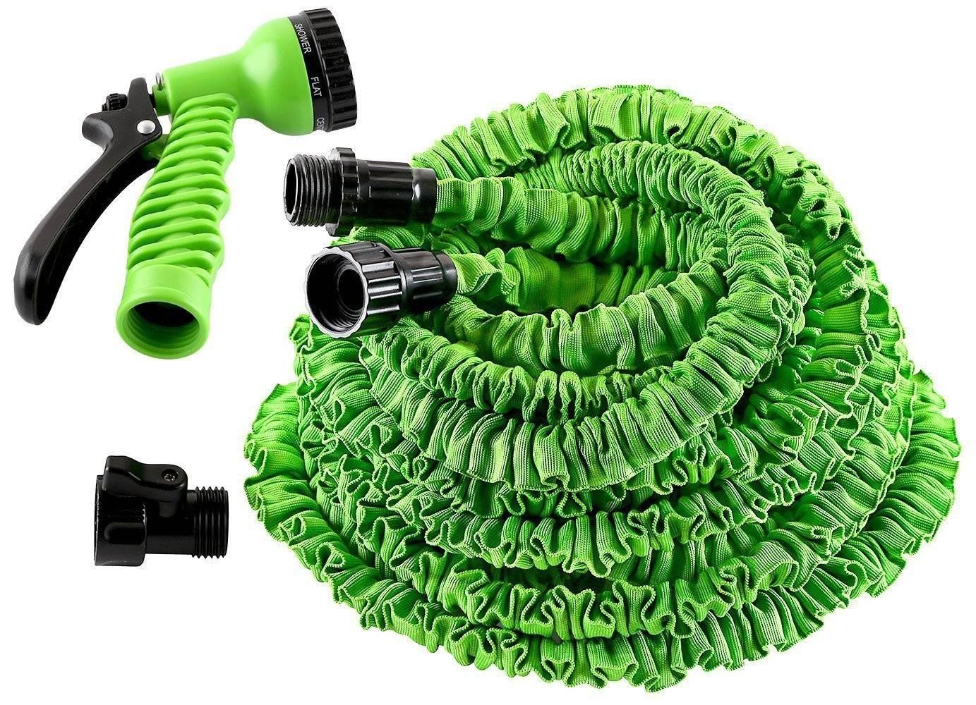 Морозостойкий шланг для воды: выбираем незамерзающий морозоустойчивый шланг для заливки катка на улице. какой шланг лучше использовать зимой?