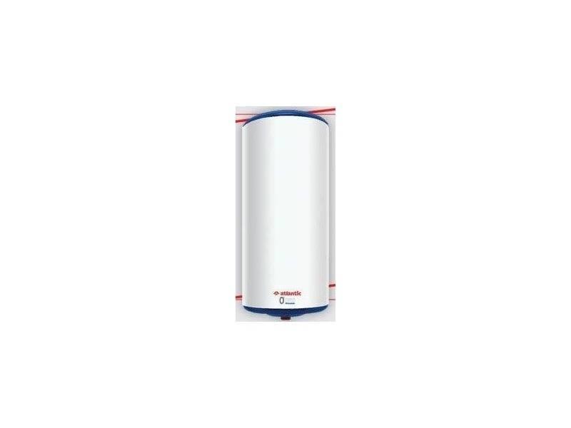 Накопительные водонагреватели аристон емкостью 30 литров