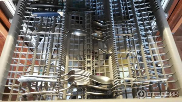 Посудомоечная машина bosch serie 4 smv 44kx00 r