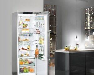 12 лучших моделей холодильников по качеству и надежности