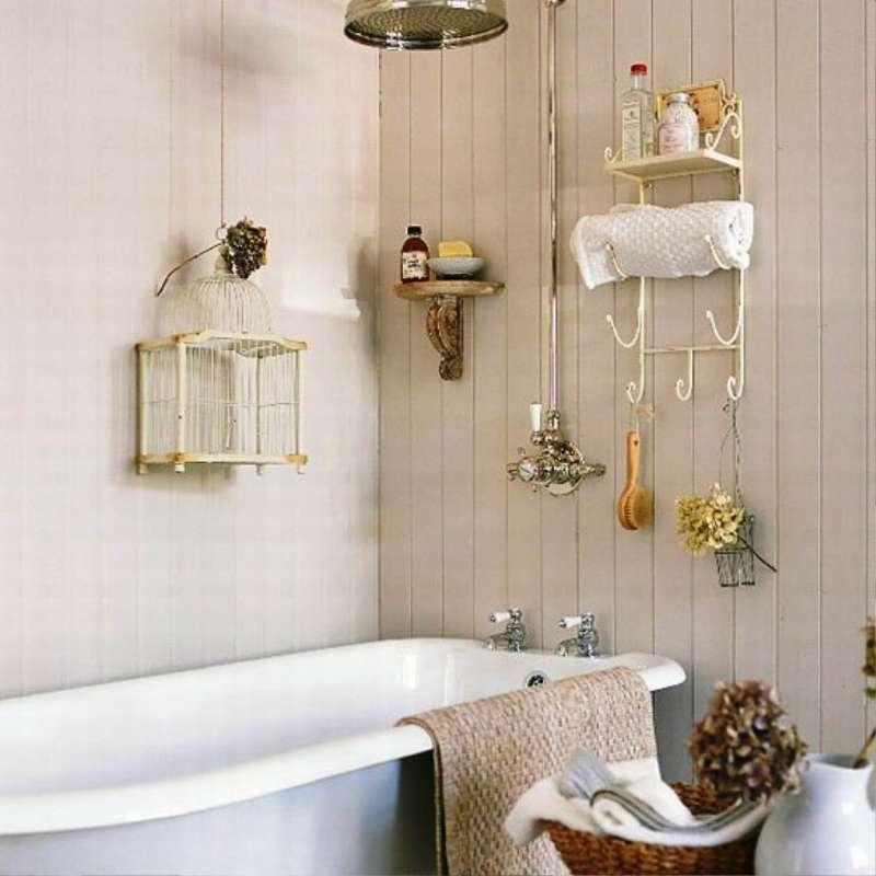 Декор ванной - 80 фото самых актуальных идеи и интересные решения при оформлении