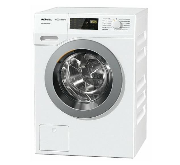 Лучшие стиральные машины bosch, топ-10 рейтинг хороших машинок