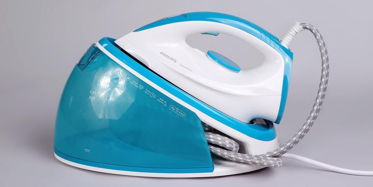 Выбираем стиральные машины с функцией пара: советы и рекомендации для покупателей