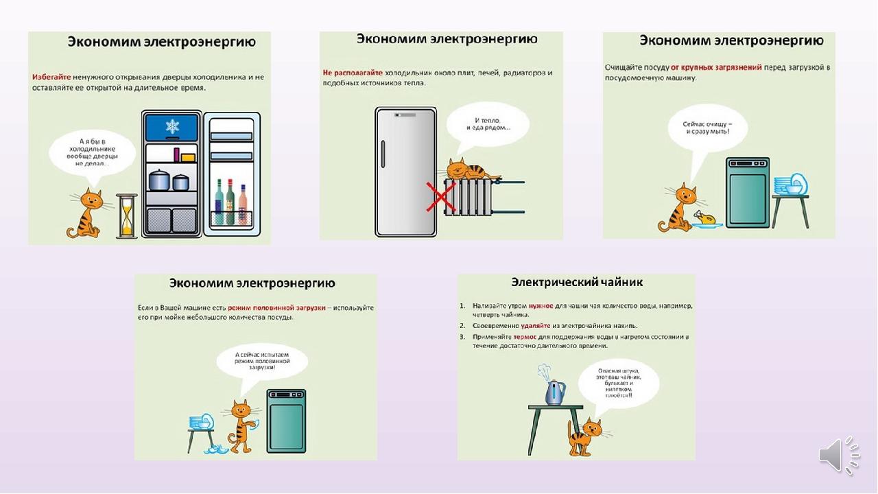 Расход газа на отопление дома. принципы экономии