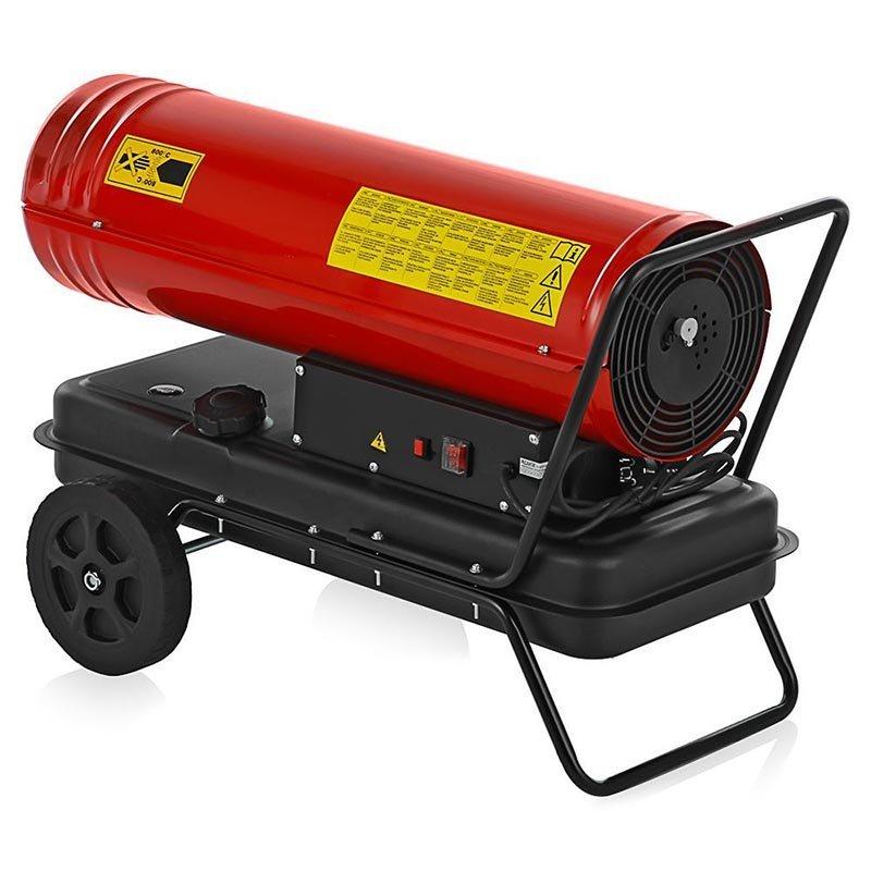 Электрическая тепловая пушка ресанта тэп-3000 (3 квт): отзывы, описание модели, характеристики, цена, обзор, сравнение, фото