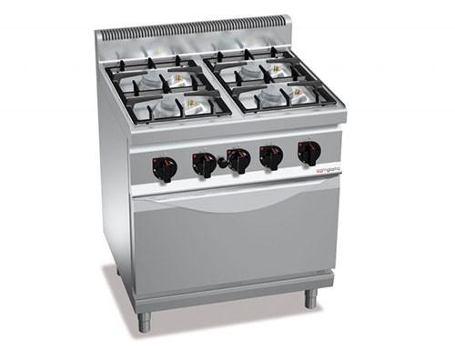 Выбор комбинированной плиты: 5 важных рекомендаций для покупателей, характеристики и виды, рейтинг лучших моделей по цене и функциям