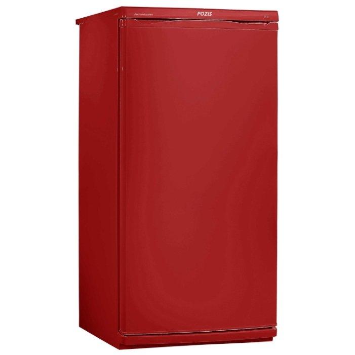 Обзор холодильников «свияга»: плюсы и минусы, отзывы о производителе, конкуренты - точка j