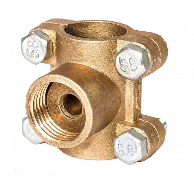 Сварка водопроводных труб электросваркой: технология и полезные советы