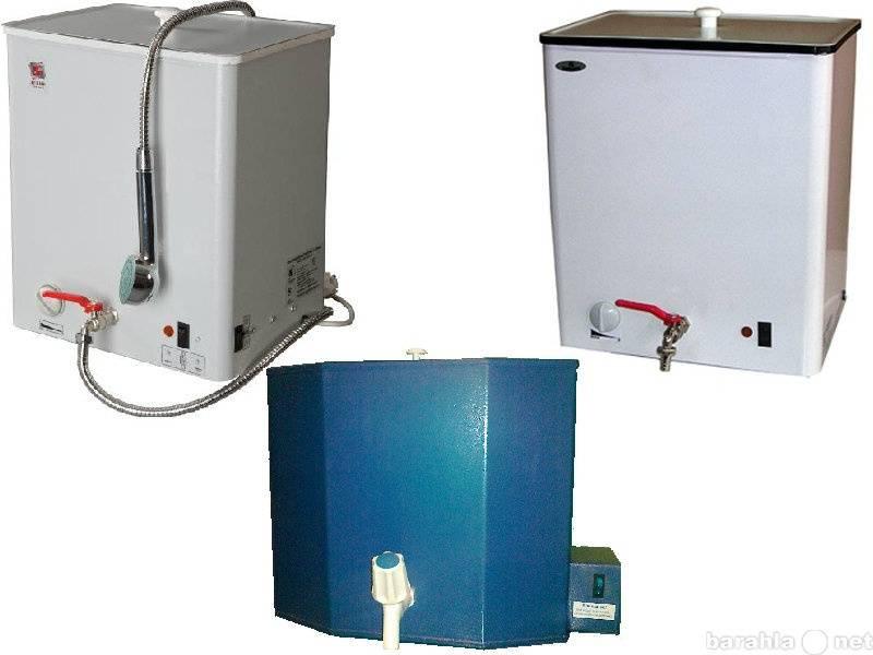 Какой водонагреватель лучше: проточный или накопительный, рейтинг 13 лучших вариантов