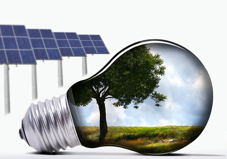 Примеры использования альтернативной энергии в виде готовых решений и устройств своими руками