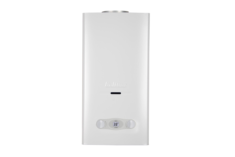 Лучший газовый накопительный водонагреватель 2020: горячая альтернатива отключениям холодной воды. какой газовый водонагреватель накопительного типа выбрать