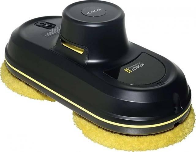 Стеклоочистители для мытья окон: какой лучше выбрать