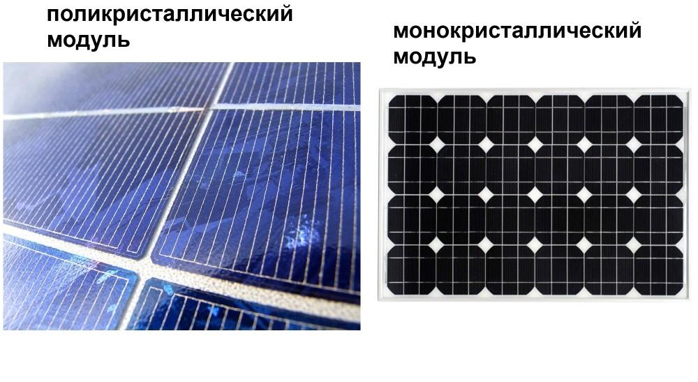 Солнечные батареи для дома: 100 фото лучших моделей и их применение