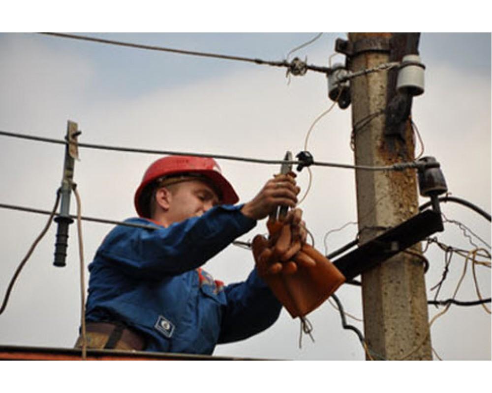Разбор нюансы и проблемы электрификации ферм