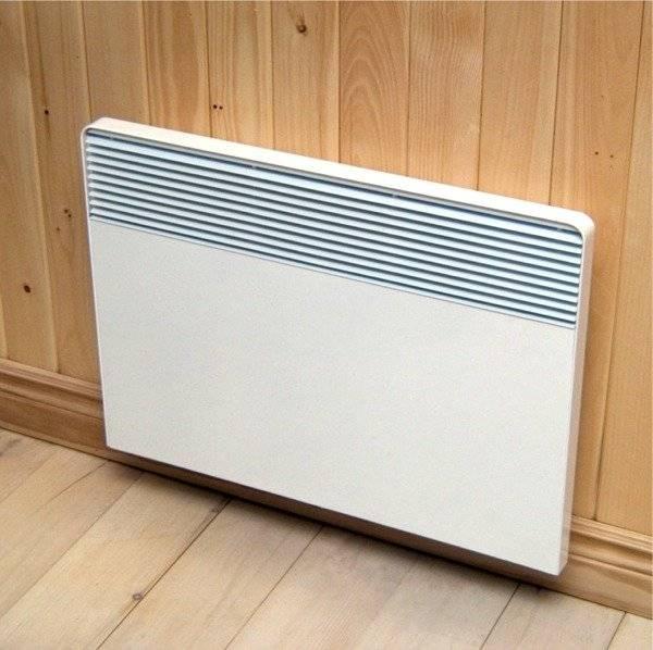 Изучаем энергосберегающие конвекторные обогреватели для дома